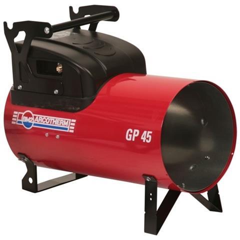 Image of Generatore Aria Calda Kw 45 Gp45 M
