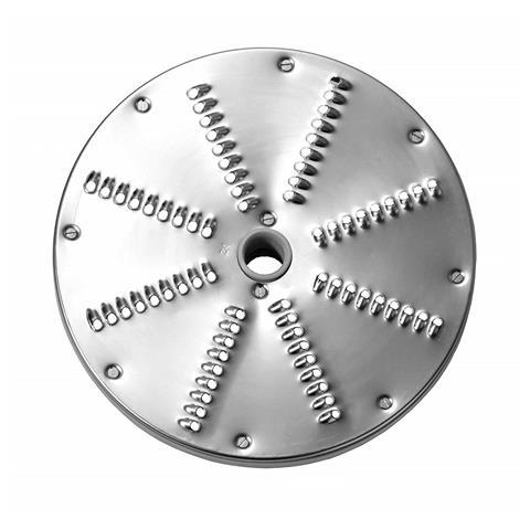 Disco Serie Z4 Ak - Per Sfilacciare - Per Tutti I Modelli Chef