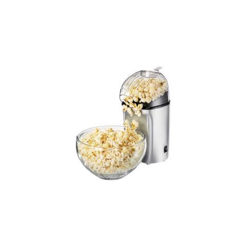 Popcorn Maker Potenza 1200 Watt