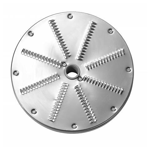 Disco Serie Z3 Ak - Per Sfilacciare - Per Tutti I Modelli Chef