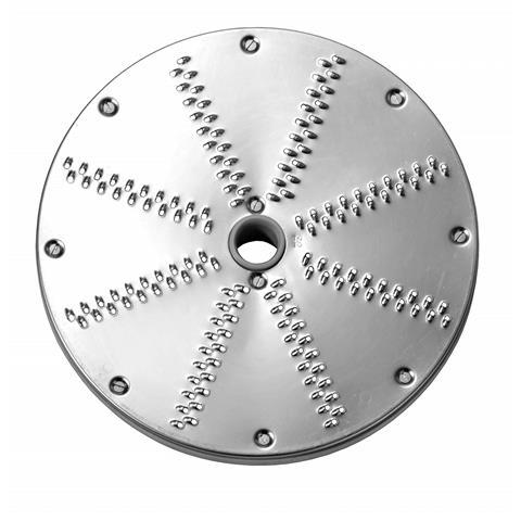 Disco Serie Z2 Ak - Per Sfilacciare - Per Tutti I Modelli Chef