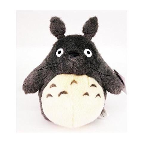 Sun Arrow Studio Ghibli Peluche Figura Big Totoro 25 Cm