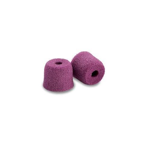 Comply Active S-100, 1,245 cm, 1,067 cm, Poliuretano, Thermoplastic elastomer (TPE)