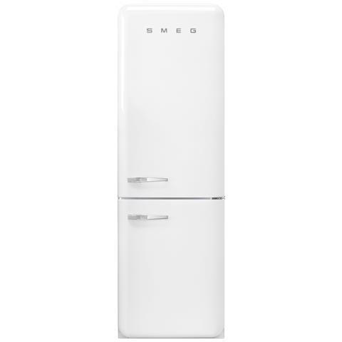 Frigorifero Combinato FAB32RWH3 Total No Frost Multi-Airflow Classe A+++ Capacità Lorda /...
