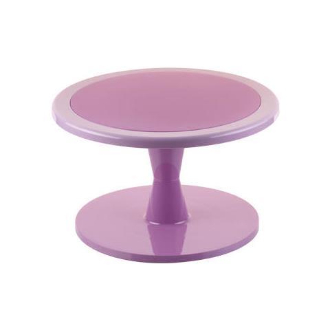 Hula Up Pink S - Alzatina Small À240 Mm