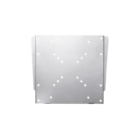 NEWSTAR Fpma W110 Silver