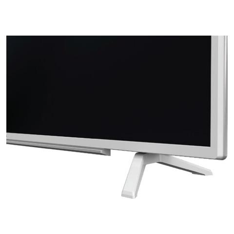 Image of 40 GFW 6820 40'' Full HD Smart TV Wi-Fi Bianco LED TV