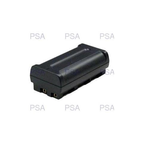 PSA PARTS Camcorder Battery 7.4v 2300mAh