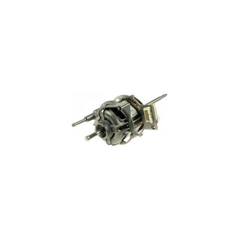 Image of Motore Per Asciugatrice Electrolux Zanussi Rex Pmm P10 By Marelshop
