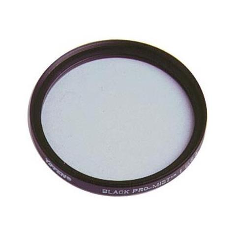 58BPM1 Diffusione 58mm camera filters