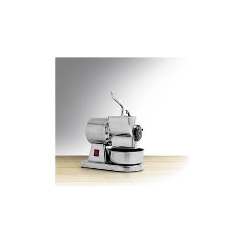 Grattugia Professionale Gm Inox Ristorante 380 W Rs1242
