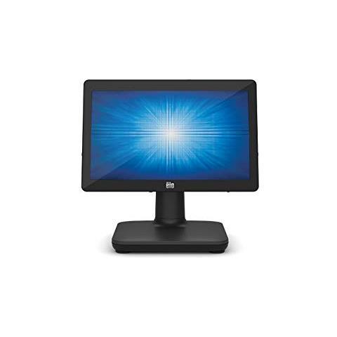 Image of Sistema POS EloPOS Monitor 15.6'' Touch Screen Intel Celeron J4105 Ram 4GB SSD 128GB Windows 10