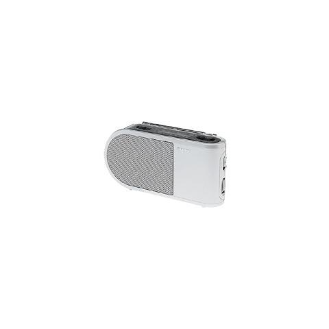SONY ICF-304 Sintonizzatore portatile a 2 bande compatto