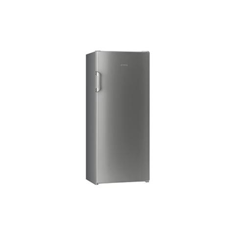 Frigorifero Monoporta FA280PTFS Classe A+ Capacità Lorda / Netta 305/302 Litri Colore Silver