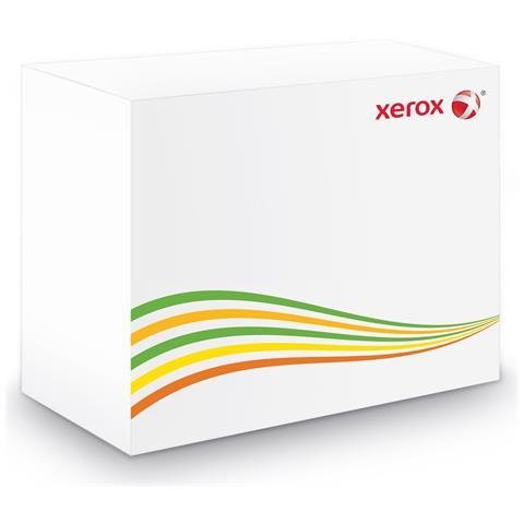 Image of 006R03476 Cartuccia Toner colore magenta equivalente CF365A per LaserJet M855 30000 pagine