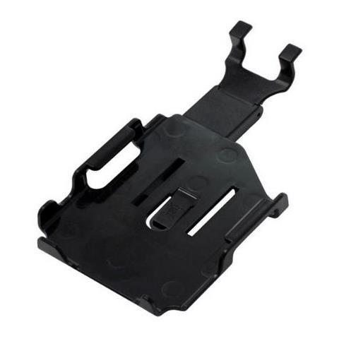 HAICOM BT-CHI270 Auto Passive holder Nero supporto per personal communication