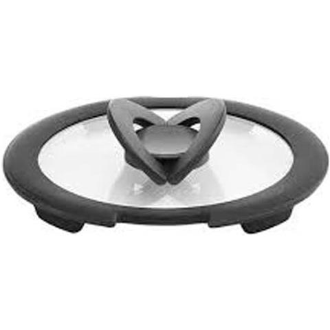 Coperchio silicone ingenio 16/20cm