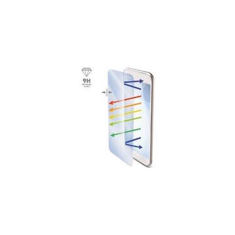CELLY Pellicola in Vetro Temperato anti-impronte e anti-blu-ray per Lumia 950