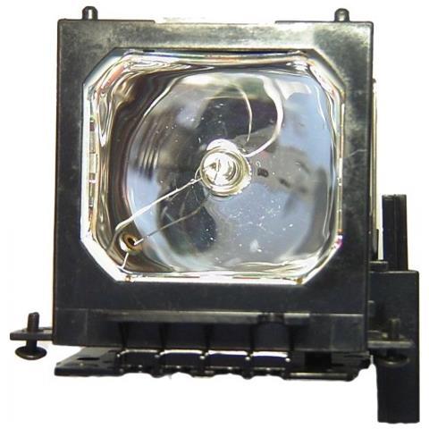 V7 Lampada VPL705-1E per Proiettore 275W