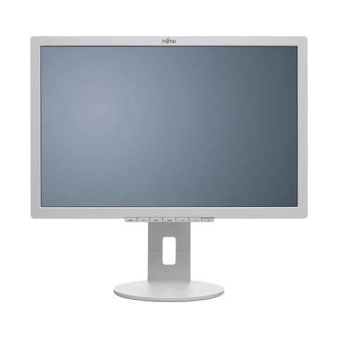 Image of Monitor 22'' LED TN B22-8 WE 1680 x 1050 WSXGA+ Tempo di Risposta 5 ms