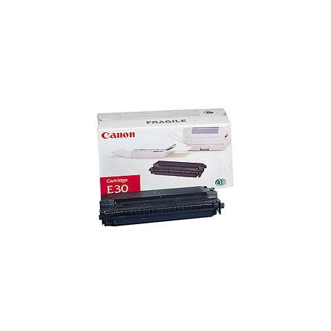 Image of 1491A003 Toner Originale Nero per FC 100 / Canon FC 108 / Canon FC 120 Capacita 4000 Pagine