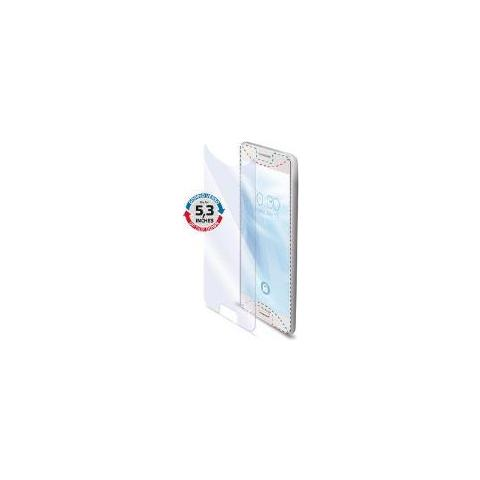 CELLY Universal Glass 5.3