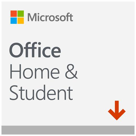 Office 2019 Home & Student ESD