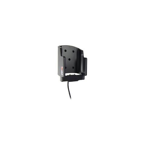 Brodit 512016 Auto Active holder Nero supporto per personal communication