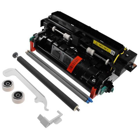 Image of Kit manutenzione Lexmark 40X4765