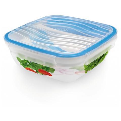 Contenitore Fresh Lunch Box da 1.5 Lt