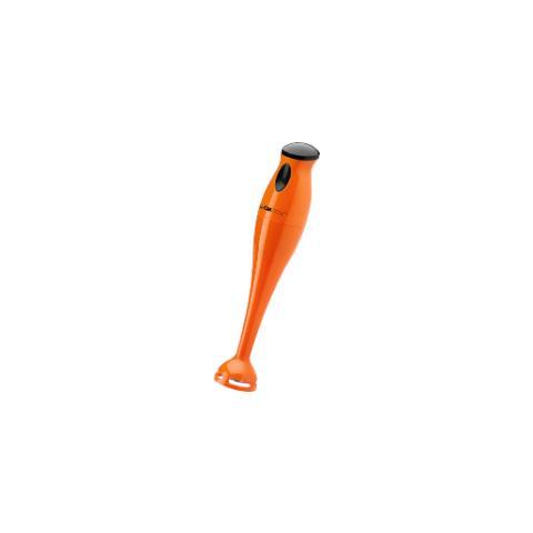 SM 3577 Frullatore ad Immersione Potenza 180 Watt Colore Arancio