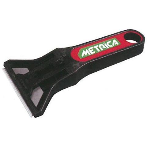 METRICA S.P.A. Raschietto Multiuso