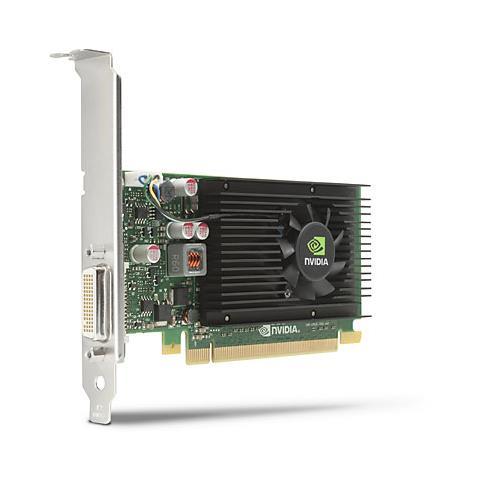 Image of Scheda grafica NVIDIA NVS 315 1 GB