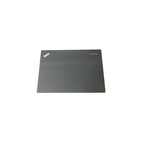 Image of 04X5423 Notebook display cover ricambio per notebook