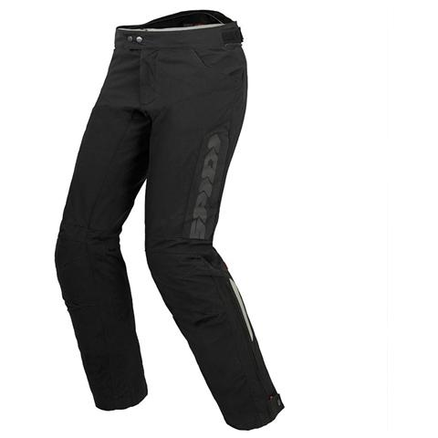 pantaloni thunder h2out 3xl nero