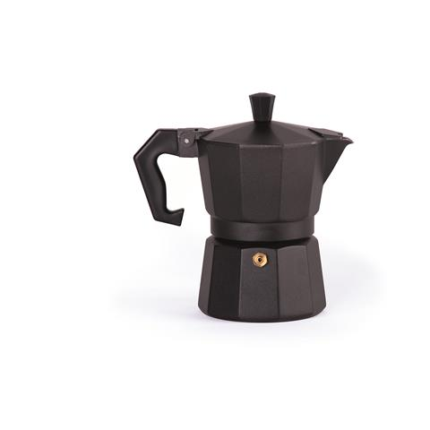 Caffett. Chicco Color Nero 1Tz