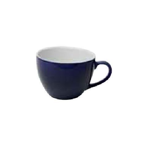 Tazza Colazione Capacità 650 ml Colore Blu - Linea Cucina e Colore