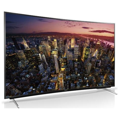 Image of TV LED Ultra HD 4K 65'' TX-65DX900 Smart TV