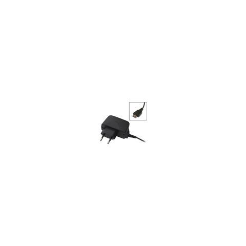 LG Caricabatteria Rete Lg Kg800 / kg90 / u310