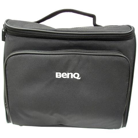 BENQ Borsa per Videoproiettore MX763 e MX764