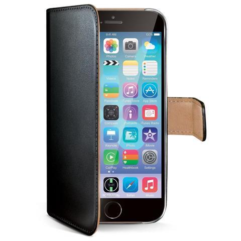 CELLY Custodia a Portafoglio per iPhone 6