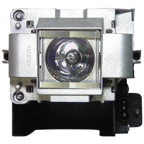 V7 Lampada VPL2065-1E per Proiettore 330W
