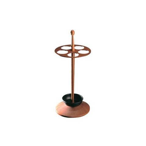 VALSECCHI CADDY Design Sergio Valsecchi Porta ombrelli
