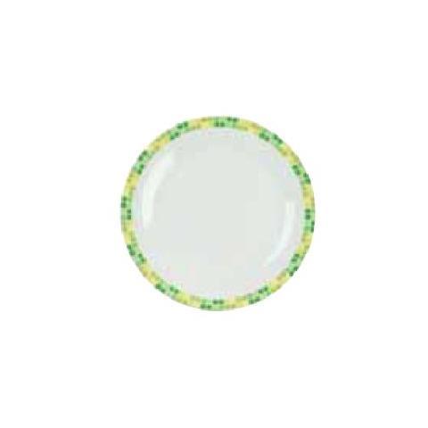 Scodella Diametro 13 cm Colore Bianco