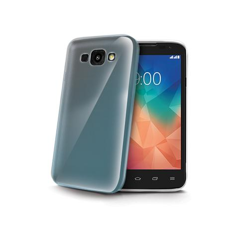 CELLY Tpu Cover Lg L60