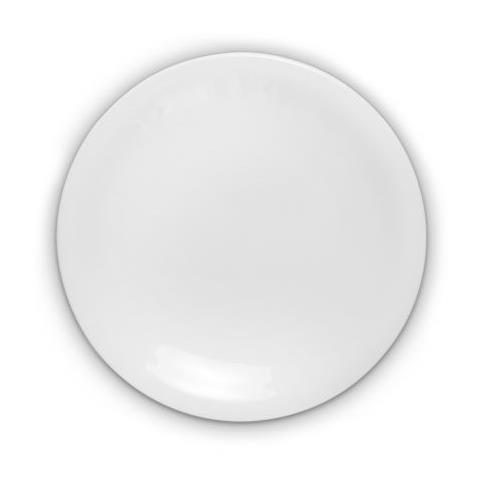 Kahla Piatto da dessert Update colore bianco 21,5 cm