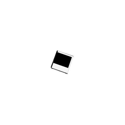Samsung Batteria Samsung S5200 / s5530 Liion 650mah