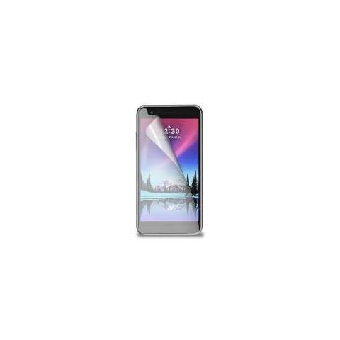 CELLY Screen Perfetto Lg K4 2017