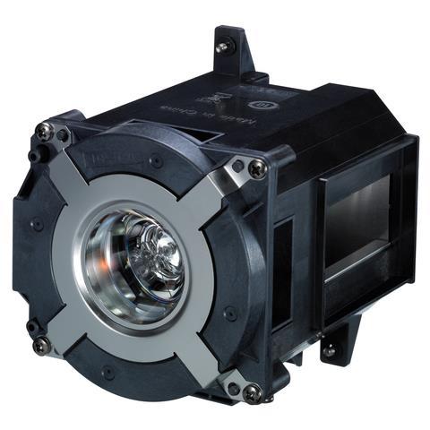 NILOX Lampada 100013748 per Videoproiettore