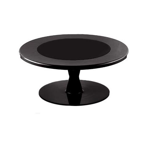 Hula Up Black M - Alzatina Medium À300 Mm